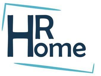 hr-home